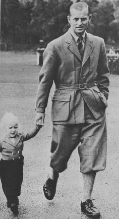 Norfolk Jacket- A Norfolk jacket is a loose, belted, single-breasted jacket with box pleats on the back and front, with a belt or half-belt. The style was long popular for boys' jackets and suits
