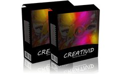 Creativid Review – Creating Videos in Minutes