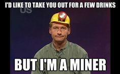 Whose Line is it Anyways one liner - Imgur