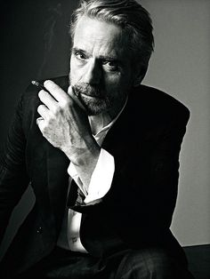 Happy Birthday to the incredible Jeremy Irons! 🎭  www.theauditionhelper.com #audition #auditionhelper #theauditionhelper #actor #actress #singer #performer #acting #singing #sing #act #actingcoach #auditioncoach #collegeaudition #monologue #monologuecoach #jeremyirons