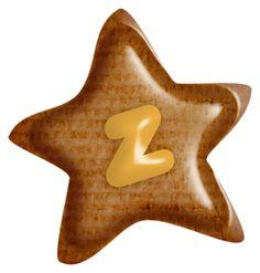 VC_ChristmasParty_Alpha-Star-Z.png