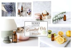 Ad: Essential Oils Photo Bundle by Sunny Tangerine on Everybody's discovering the awesomeness of essential oils! This bundle of unfussy, refreshingly styled essential oil photos will be a great