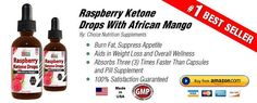 Raspberry Ketone Drops for Weight Loss allows you to burn fat and suppress appetite. https://images.plurk.com/2xaKazX0SKUtKBwSWlzTS4.jpg