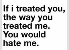so why don't i hate you...??