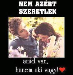 Jokes Quotes, Memes, Dont Break My Heart, Romance Quotes, My Heart Is Breaking, Twilight, I Love You, Sad, Happy