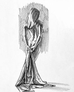 Quick anatomy sketch       #fashion #anatomy #sketch #woman #anatomyart #drawing #love #art #womanstyle #sketchbook #womanfashion #artist #style #medicine #sketching #womanpower #anatomylab #draw #instagood #anatomyclass #illustration #shoes #artwork #womans #fitness #sketches #model #anatomystudy #sketch_daily #beautiful Anatomy Study, Anatomy Art, Sketch Fashion, Anatomy Sketches, Powerful Women, Sketching, Medicine, Woman, Drawings