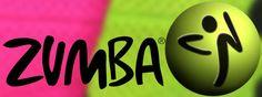 Zumba, my FAVE!