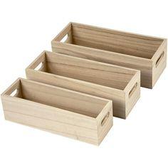 Puulaatikko 25x10x7,5cm     Sinelli - . 8,90e. Kaikki vastaavat tai vanhennetun puun väriset käy kannella ja ilman. Myös kulutettupintaiset lempiväreissä.