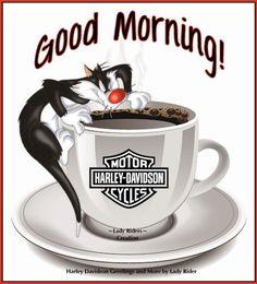 Good Morninghttp://2.bp.blogspot.com/-Fv5LUql3fbk/TjVTdo8VbiI/AAAAAAAAAio/R885cJbUDDE/s1600/Cake2.jpg