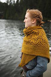 Authenticity pattern by Sylvia McFadden - knitting accessory , Authenticity pattern by Sylvia McFadden Authenticity by Sylvia McFadden Knitting. Shawl Patterns, Knitting Patterns, Crochet Patterns, Knitting Needles, Free Knitting, Diy Scarf, Scarf Knit, Lace Scarf, Wrap Pattern
