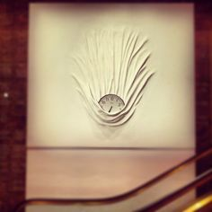Brooklyn Academy of Art - Photo by museumnerd • Instagram