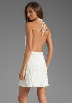 #Revolve Clothing         #love                     #Love #Lemons #American #Dream #Mini #Dress #Ivory #from #REVOLVEclothing.com                           For Love & Lemons American Dream Mini Dress in Ivory from REVOLVEclothing.com                           http://www.seapai.com/product.aspx?PID=525559