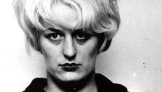 Myra Hindley An insight into Britain's most infamous female serial killer. Did something cause the moors murderer to commit her crimes, or was she born to kill?