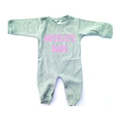 The Absolute Babe Romper Must Haves, Children, Kids, Fashion Shoes, Babe, Rompers, Comfy, Stylish, Cotton