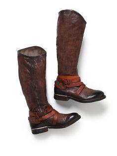 Free People Wakefield Tall Boot, NZ559.78