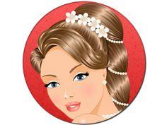 Consejos de belleza naturales - la curación del acné!