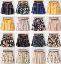 Cheap cordón de gasa, Compro Calidad cordón de gasa directamente de los surtidores de China para cordón de gasa, falda de flores, traje de gasa