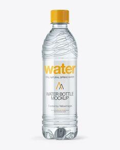 「bottle design」的圖片搜尋結果