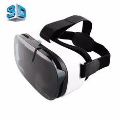 8adc62b90ee FIIT VR Universal Virtual Reality 3D Video Glasses for 4 to 6 inch  Smartphones Vr Headset