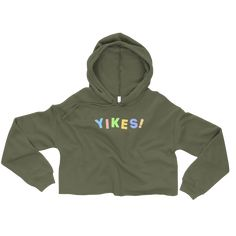 58acc06a794 A soft and comfy unisex hoodie that fits all your hoodie needs. The ...
