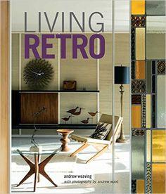 Mid Century Modern Interiors Furniture Design Details