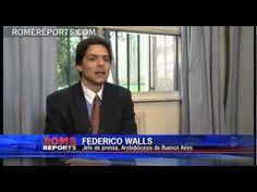 http://www.romereports.com/palio/lo-que-el-director-de-prensa-de-berglogio-cuenta-de-su-jefe-spanish-9640.html#.UVqeC5N7IVU Lo que el director de prensa de Berglogio cuenta de su jefe
