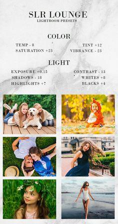 Lightroom Effects, Lightroom Presets, Photography Editing, Photo Editing, Editing Photos, Photography Filters, Photography Basics, Photography Ideas, Vsco