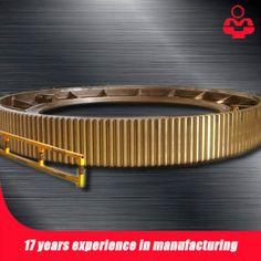Anillo de engranaje recto http://www.gear-ring.es/product/show-6-straight-gear.html
