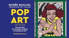Pop Art, Comic Books, Lol, Comics, American, Laughing So Hard, Comic Book, Comic, Art Pop