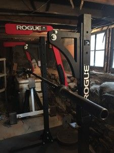 Blog - Home Gym Addict