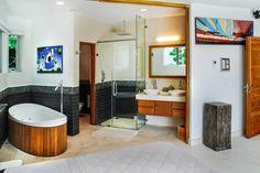Kite House, Riviera Maya   Luxury Retreats