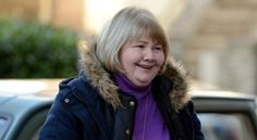 EastEnders spoilers tease that Aunt Babe's days are numbered in Walford, and her final scenes on the soap will be airing this month.      It's no secret that Annette Badland's time on EastEnders is coming to an end, the news of Aunt Babe's exit was actually made official in 2016. Fans were ce