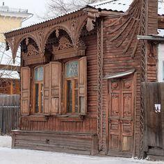А вы знаете о самом высоком деревянном строении? - http://nalichniki.com/a-vy-znaete-o-samom-vysokom-derevyannom-stroenii/