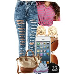 6 14 13, created by miizz-starburst on Polyvore