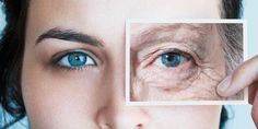 13 Best Anti-Aging Wrinkle Creams & Serums for Every Budget 2020 #OrganicFaceMoisturizer Anti Aging Facial, Best Anti Aging, Anti Aging Cream, What Causes Wrinkles, Organic Face Moisturizer, Anti Wrinkle, Wrinkle Creams, Anti Ride, Skin Care Cream
