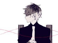 ☆//єvєrч ѕtєp í tαkє вríngѕ mє вαck tσ чσu//☆ ↝ {ᗩᖇᑌᑌ} {ʚ✩ɞ} ↜