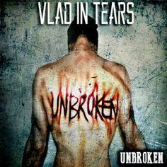 Vlad In Tears - Unbroken 2.5/5 Sterne