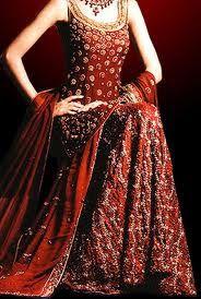 Amamos um paki lindo de viver. Amor paquistanês... الحب باكستان: Quando o assunto é vestido de noiva: cada detalhe é um flash. LOL!