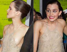 famous celebrity wardrobe malfunctions