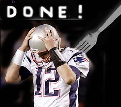 new england patriots haters jokes | Hater's Guide to the Postseason – AFC 3rd Seed: The New England ...