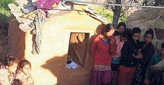 A Nepali Teen on Her Period Died After Being Banished to a Hut | Teen Vogue