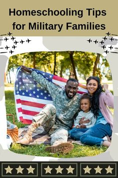 We're so excited to be joined again with our friends, Nathan and Anita from the Homeschool Project Podcast! They are a military family, as are many of our homeschool friends, so join us today for some encouragement from a military homeschool family. Writing Curriculum, Homeschooling, Picnic Blanket, Outdoor Blanket, Homeschool High School, Parenting Articles, Literature, Encouragement, Military