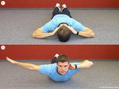 4. gyakorlat Tai Chi, Excercise, Back Pain, Pilates, Workout, Retro, Health, Sports, Ejercicio