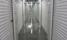 Charmant Facility Info | Sound Storage Of LynnwoodSound Storage Of Lynnwood