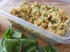 Vegan dog food that your dog is sure to love pinterest dog food vegan heartland making your own vegan dog food forumfinder Images