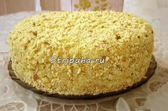 Кулинария Vanilla Cake, Muffin, Bread, Candy, Cookies, Breakfast, Desserts, Food, Baking