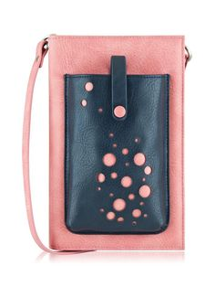 Our bubbly design will add a little pop in your style! Shoulder Strap Drop: – You don't need to trade-in practicality with style and chic anymore! Passport Holder Wallet, Coin Purse Wallet, Pouch, Travel Handbags, Travel Purse, Leather Baseball Cap, Purse Holder, Large Wallet, Leather Card Case
