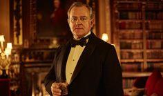 Downton Abbey may soon say goodbye to a main character