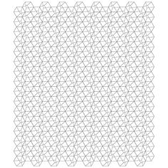 Hexachord #grid #hexagons #lines #pattern #vector #2d #cc0 #publicdomain #freedownload www.magmavisuals.com