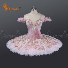 Find More Ballet Information about Sugar Plum Fairy Classical Ballet Tutu Costume Performance BT655 YAGP Competition Tutu Costumes Girls Pink Ballet Tutus,High Quality costume types,China tutus dress Suppliers, Cheap costume collar from Guangzhou Blacswan Dance & Activewear Co., Ltd. on Aliexpress.com